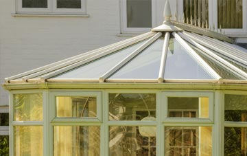 conservatory roof repair Enfield