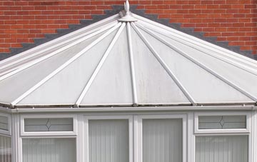 Enfield polycarbonate conservatory roof repairs