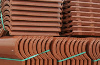 free Enfield clay roofing quotes