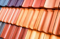 find rated Enfield clay roofing companies