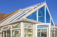 Enfield conservatory roof repairs
