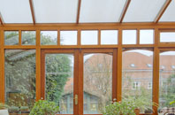 free Enfield conservatory roof repair quotes