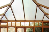Enfield conservatory repair companies