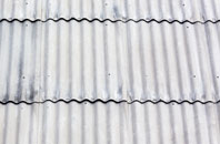 Enfield corrugated roof quotes