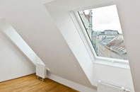 free Enfield roof window quotes