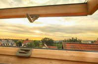rated Enfield roof window companies