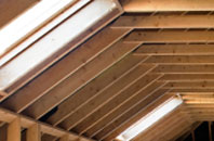 Enfield tapered roof insulation quotes